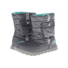 The North Face ThermoBall ™ Bootie